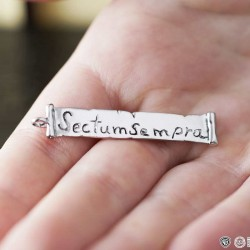 Nous Sommes Sectumsempra -...