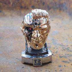 Nous Sommes Le Robot Tueur...