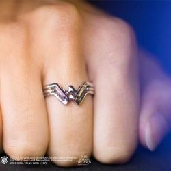 Nous Sommes Wonder Woman -...