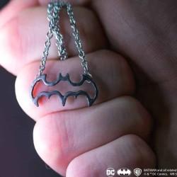 Nous Sommes Batman -...