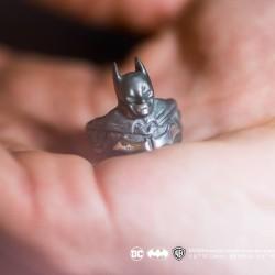 Nous Sommes Batman - Buste