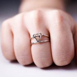 Nous Sommes Le Diamant