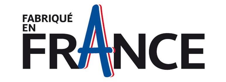 Logo-made-in-france.jpg