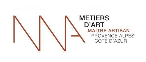 Logo-métiers-d-art.jpg