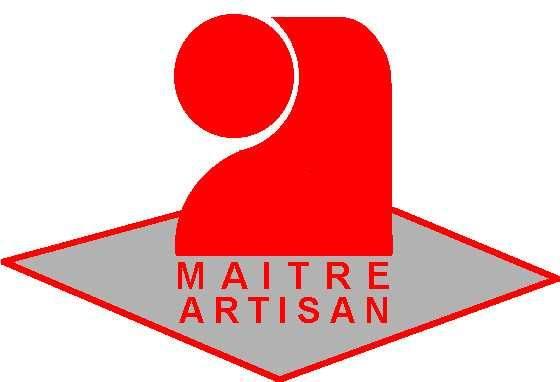 Logo-maitre-artisan.jpg
