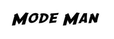 Mode Man
