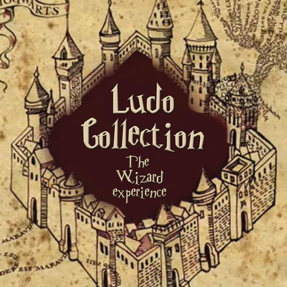 Ludo Collection