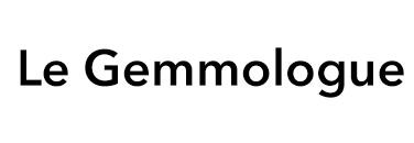 Le Gemmologue
