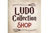 Ludo Collection Shop - La Boutique Aux 2 Balais